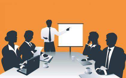PowerPoint online, viewer o versioni gratis: 4 dritte