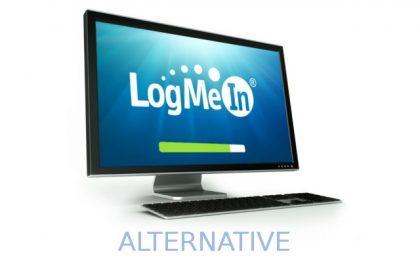 Le 5 migliori alternative gratis a LogMeIn