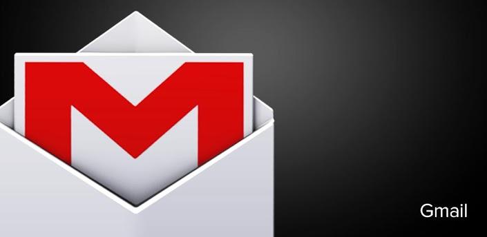 Importare i contatti iPhone da Gmail