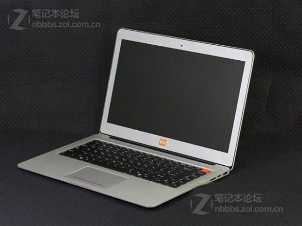 Laptop Xiaomi