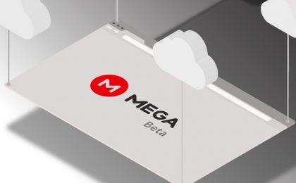 MegaChat: lo Skype alternativo e crittografato di Kim Dotcom