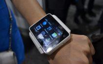 I 5 smartwatch più inutili e brutti