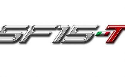 Presentazione nuova Ferrari F1 2015 SF15-T in diretta streaming