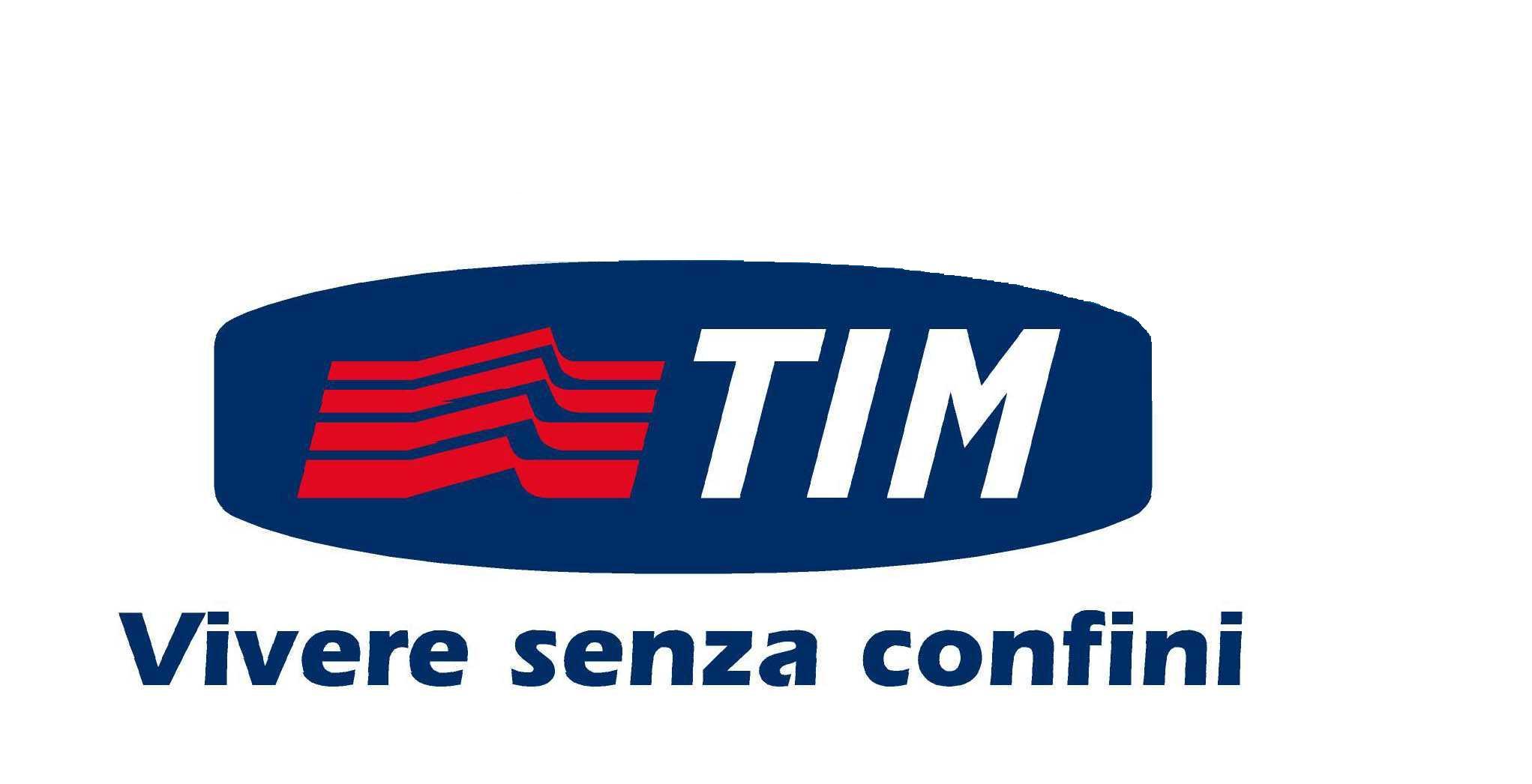 Rete TIM