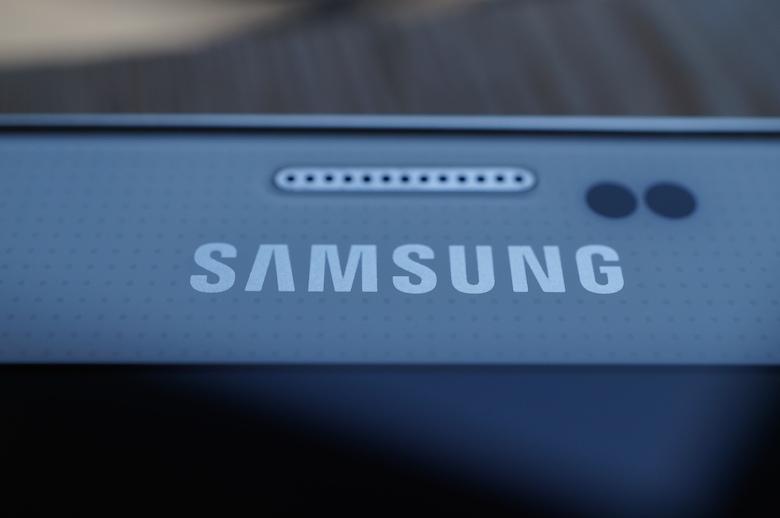 Samsung J1 prezzo e scheda tecnica