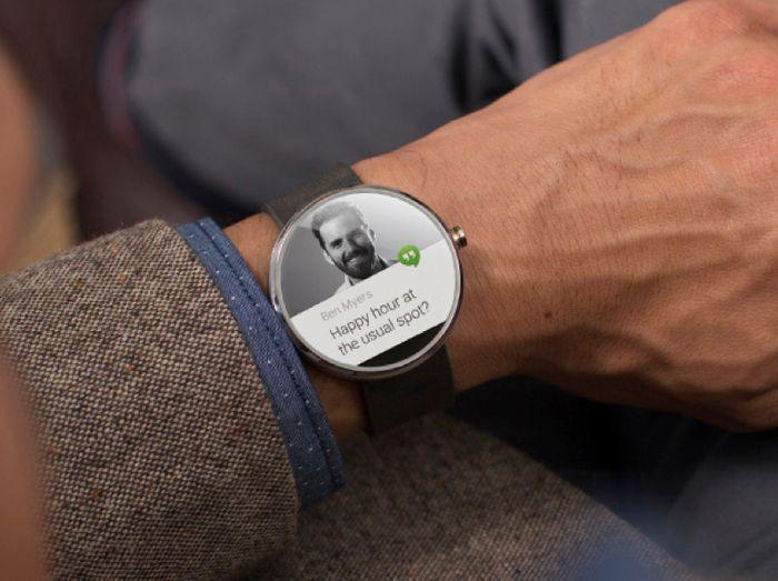 Samsung smartwatch prezzo