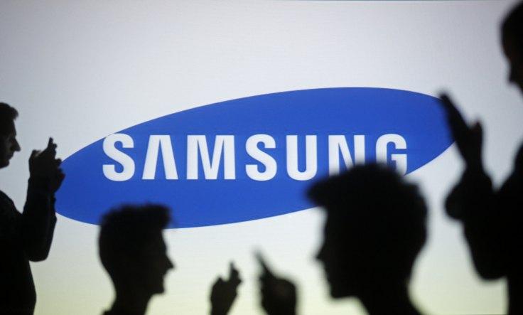 Samsung J1: prezzo e scheda tecnica