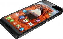 Saygus V2: lo smartphone con la memoria più grande, 320GB