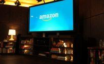 Amazon Instant Video 4K: filmati in Ultra Definizione anche in Europa