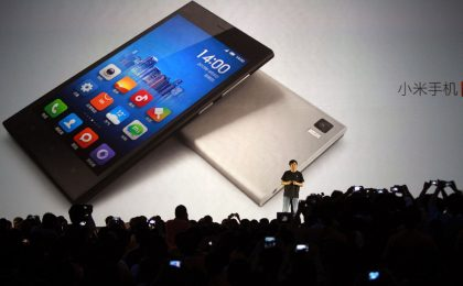Xiaomi, ecco il primo laptop: schermo da 15″ e 16 GB di RAM