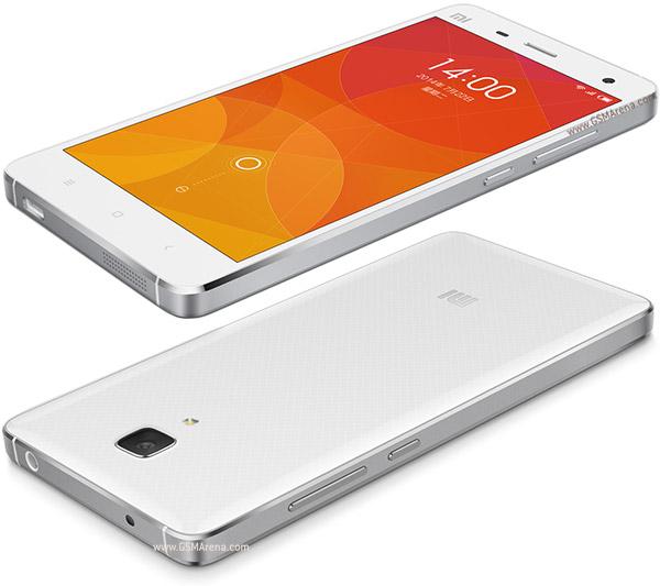 Xiaomi evento a gennaio
