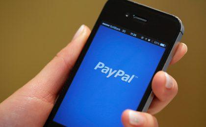 Top 5 alternative a PayPal per inviare e ricevere pagamenti online