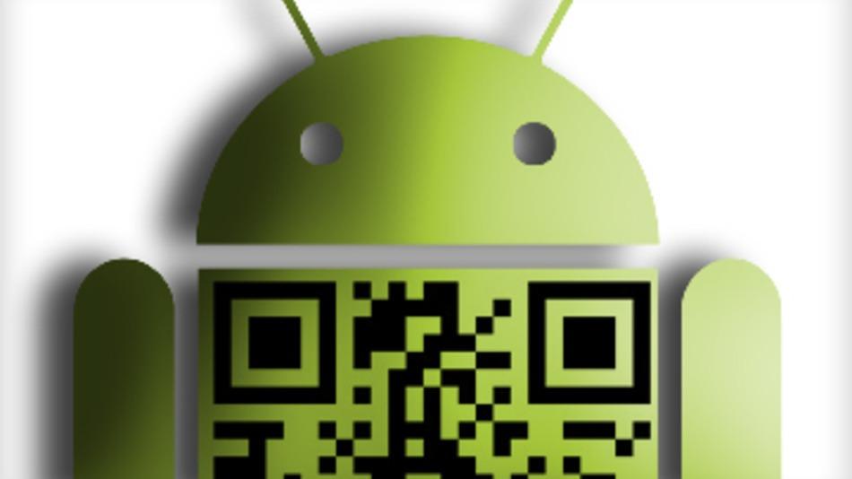 QR Code per Android Wear, ecco come realizzarli