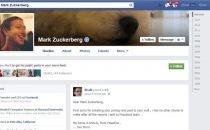 Bacheca Facebook: 5 dritte per farla funzionare al meglio
