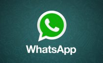 Come inoltrare un video su WhatsApp