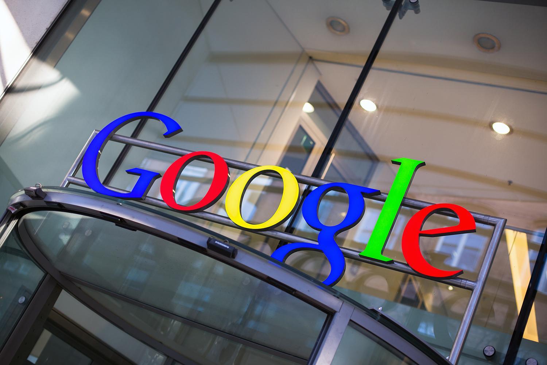 Google diventa operatore mobile virtuale negli USA?