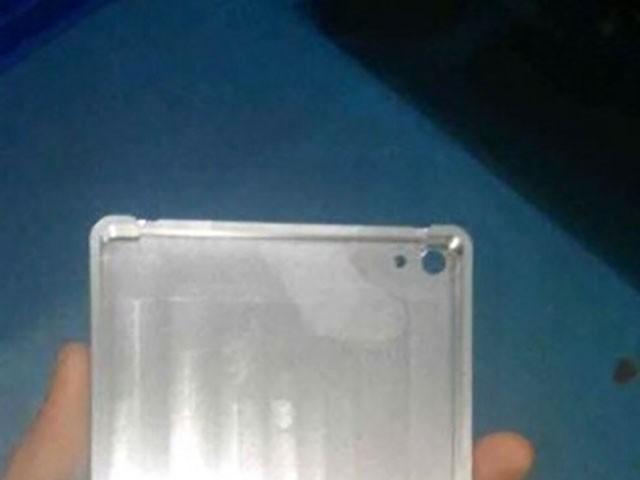 Huawei MediaPad X2 in uscita, rumors su prezzo e caratteristiche