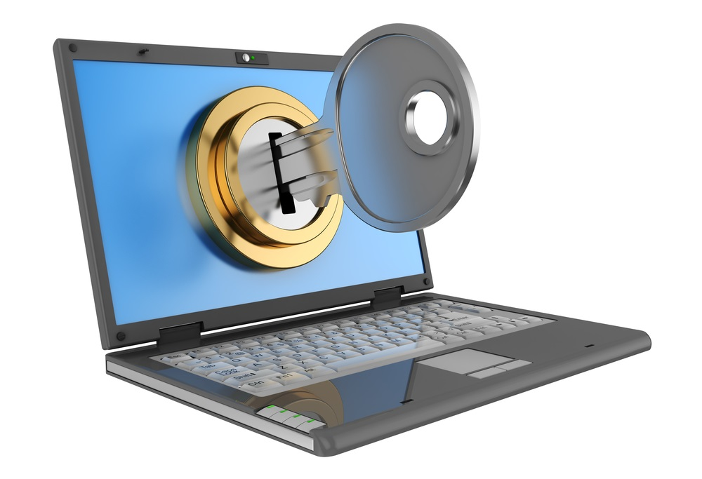 I 5 migliori programmi per gestire le password