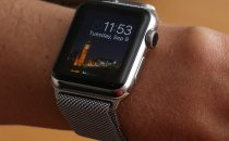 Apple Watch, lo smartwatch per i diabetici