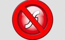 Problemi con Adobe Flash: come disabilitare i video automatici