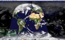Google Earth Pro gratis per PC e Mac: come scaricarlo