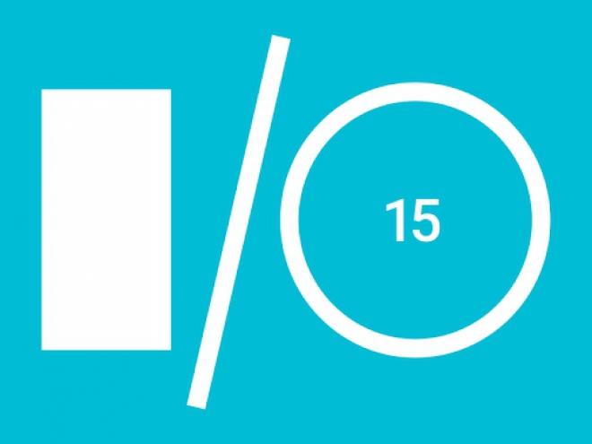 Google I/O 2015 il 28-29 maggio con le novità Nexus e non solo