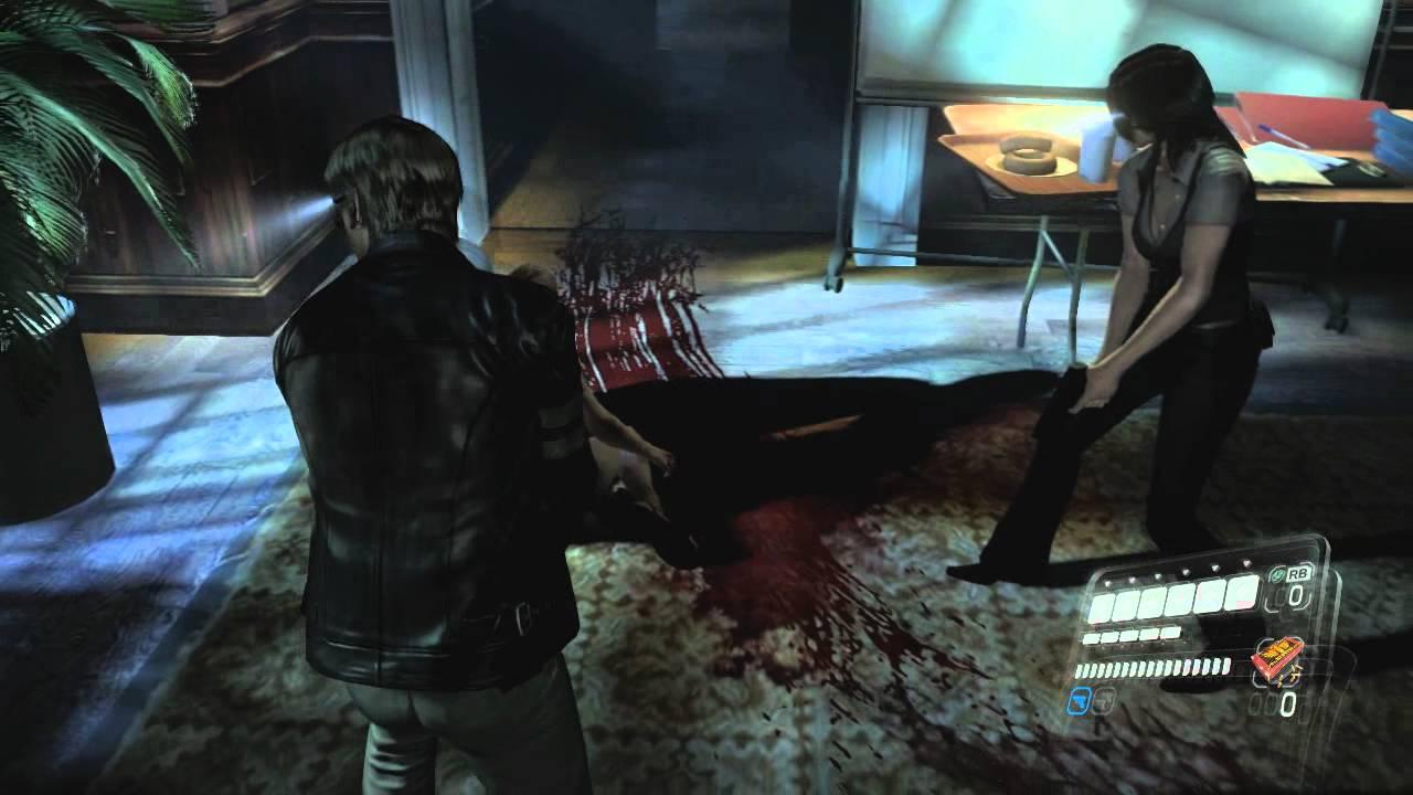 Le morti più bizzarre dei videogiochi