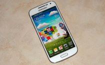 I migliori 8 smartphone mini