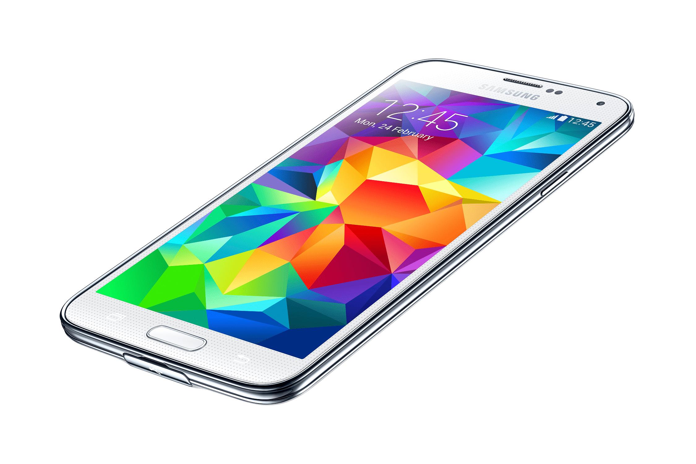 Samsung farà la fine di Nokia e Blackberry?