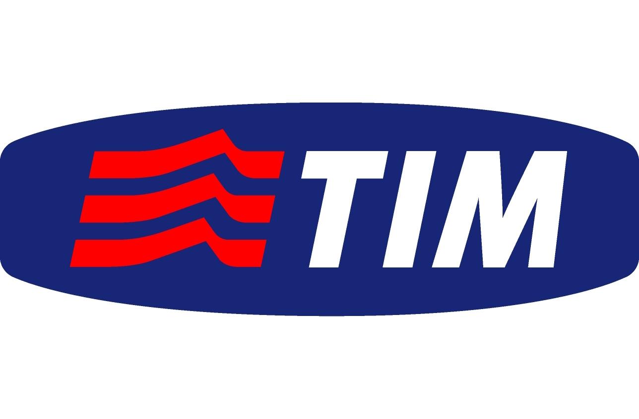 Scoprire operatore numero di cellulare TIM