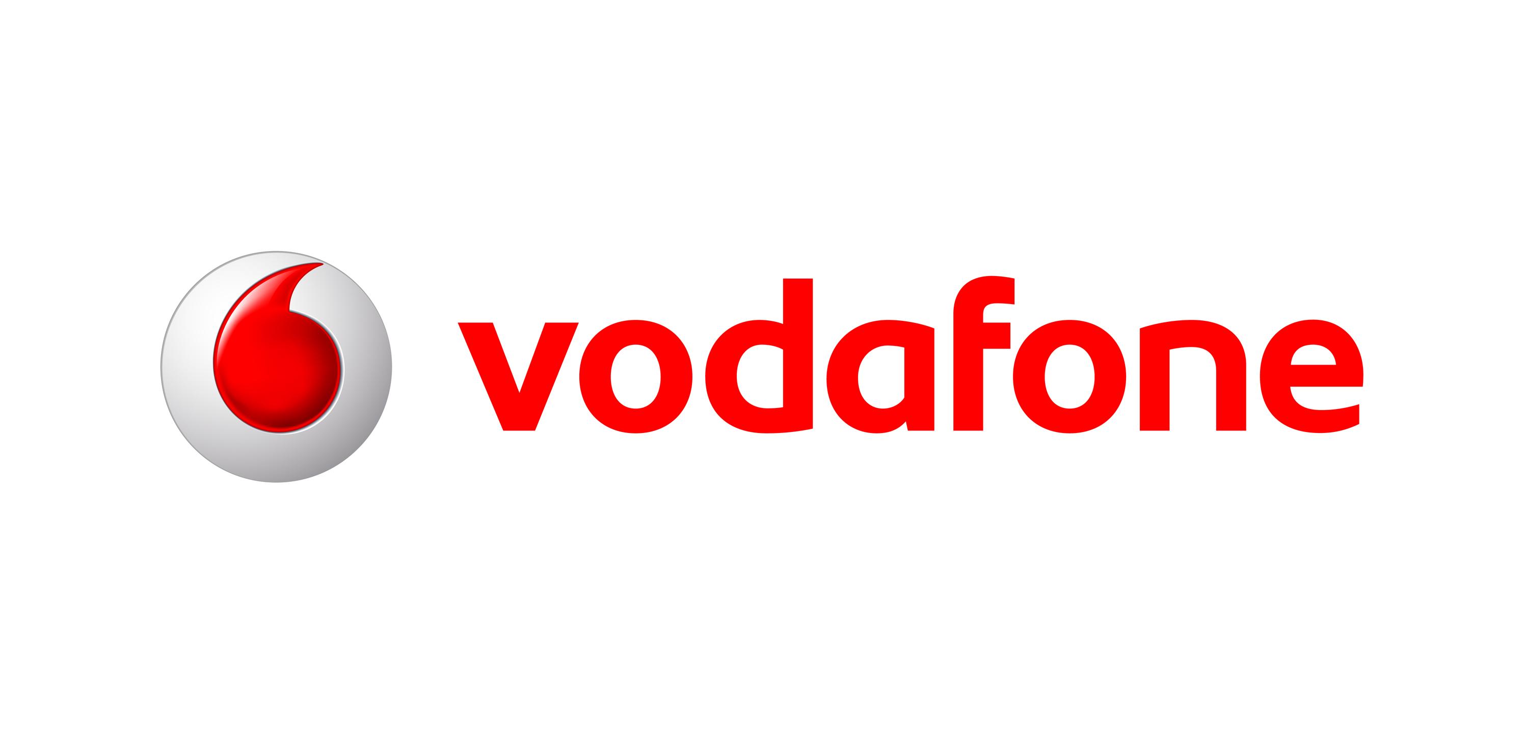 Scoprire operatore numero di cellulare Vodafone