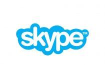 Skype per Android versione 5.2: tutte le novità