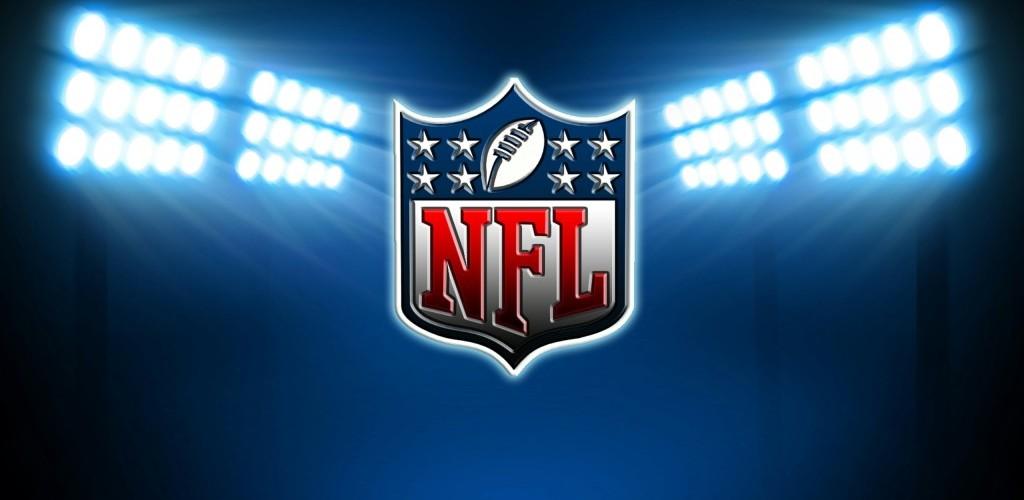 Il Super Bowl XLIX è stato il primo completamente illuminato da LED