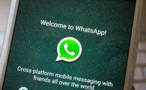 WhatsApp non funziona: i problemi e le soluzioni