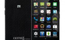ZTE Blade Vec 4G in uscita in Italia: prezzo e scheda
