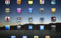 Le 10 migliori applicazioni per iPad Mini