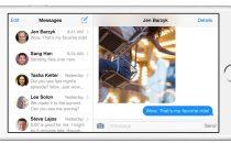 Come mandare SMS anonimi: guida pratica
