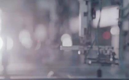 OnePlus One senza inviti ogni martedì: prezzo e scheda [VIDEO&FOTO]