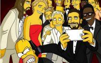 I 10 gadget più strambi per scattare selfie