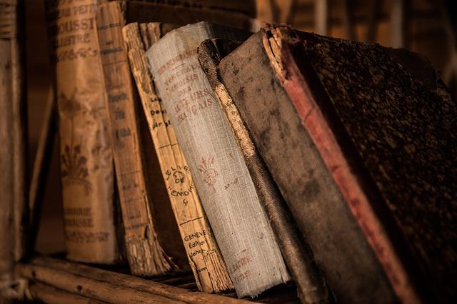 gadgets libri