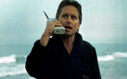 Quanto costerebbero oggi i cellulari che hanno fatto la storia della telefonia?