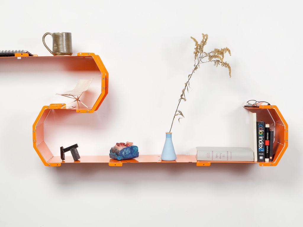 j shelf