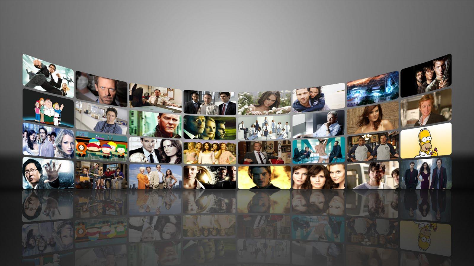 le migliori serie tv