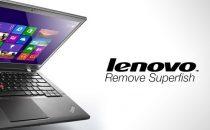 Come rilevare e rimuovere Superfish dai computer Lenovo
