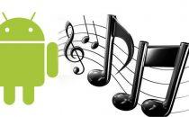 Suonerie per Android: come crearle e personalizzarle