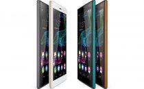 Wiko Ridge 4G: prezzo e scheda dello smartphone ultra leggero