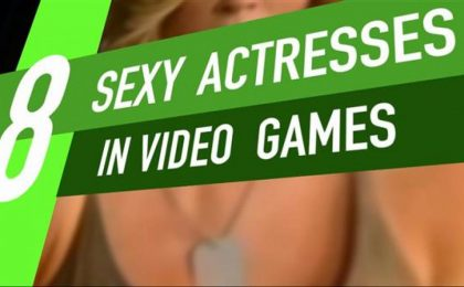 Le più belle dei videogiochi