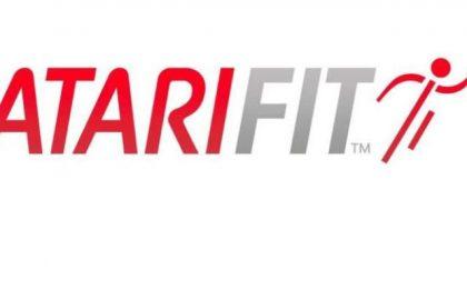 Atari Fit, l'app che ti premia sei fai sport