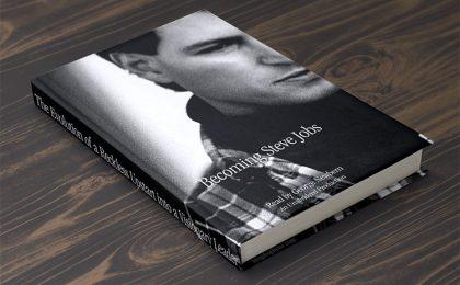 Becoming Steve Jobs: la nuova biografia