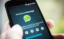 Chiamate gratis con WhatsApp: attenzione alle truffe